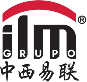 ilm grupo - logo
