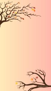 Árboles 1080x1920