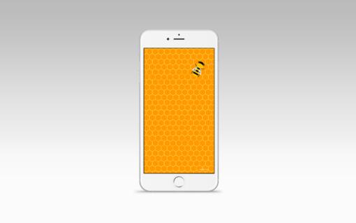 Panal, iPhone