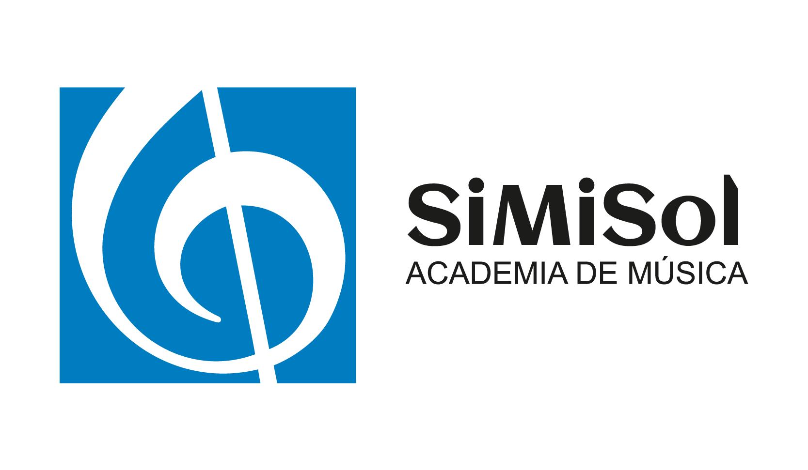 SiMiSol, logotipo